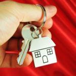 ¿Aún no sabes si eres uno de los afectados por IRPH en tu hipoteca? Descúbrelo AQUÍ y AHORA