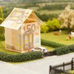 IRPH y la posibilidad de reclamar ya a los bancos