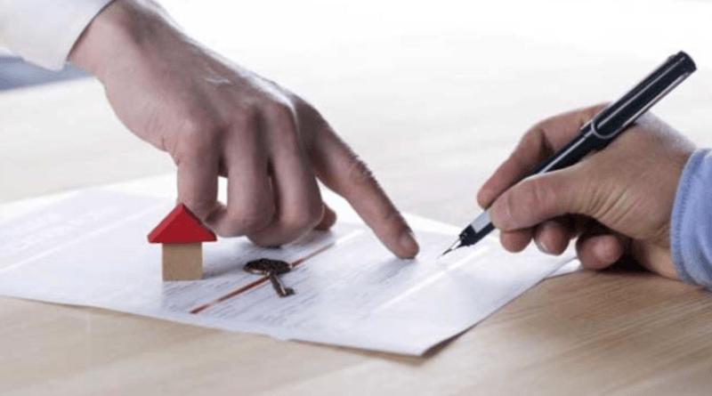nulidad acuerdos clausula suelo