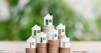 reclamacion gastos hipotecarios