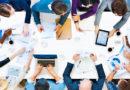 La modificación sustancial de las condiciones laborales: cuando la empresa decide por el trabajador