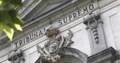 Nulidad IRPH: El Tribunal Supremo suspende todos los procedimientos hasta la resolución de una cuestión prejudicial por parte del TJUE
