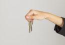 La devolución del importe de la fianza tras la finalización del arrendamiento